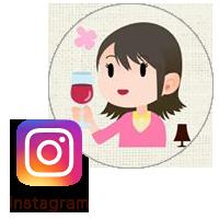 1.チカマチラウンジ公式Instagramアカウントをフォロー!